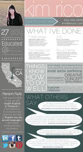 best images about resumes resume tips no its a not a resume template link im not even a computer whiz but im gonna recreate this ill probably upload