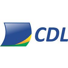 Resultado de imagem para imagem CDL