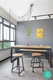 why bright airy homes are more popular than scandinavian homes bright special lighting honor dlm