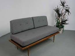 cheap modern asian furniture cheap asian furniture
