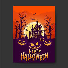 48,914 <b>Halloween Party</b> Images | Free Photos, Vectors & PSD
