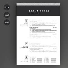 the best cv resume templates examples design shack resume template 2 pages