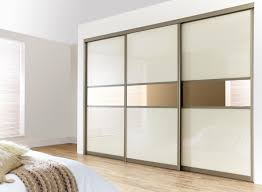 Sliding Door Bedroom Furniture Bedroom Furniture Wardrobes Sliding Doors 69 With Bedroom