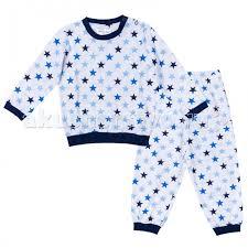 <b>Playtoday Пижама</b> для мальчика Веселый алфавит 177031 ...