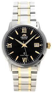 Наручные <b>часы ORIENT ER1T001B</b> — отзывы о товаре на ...