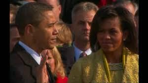Isabel Toledo, Michelle Obama's inauguration dress <b>designer</b>, dies ...