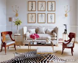 best shabby chic living room ideas living room and lounge chairs middot cool lounge