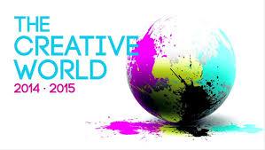 """""""Creativity, Curiosity, and Learning"""" - Milton Chen   MediaHub ..."""