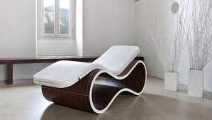 room ergonomic furniture chairs: bedroom amusing chair ergonomic best description lounge middot living room ideas ergonomic chairs the best parts of
