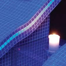 Фотолюминесцентная <b>стеклянная мозаика Fosfo</b> испанского ...