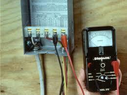 franklin electric control box wiring diagram franklin wiring diagram for well pump control box the wiring diagram