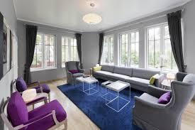 Purple Living Room Set Purple Living Room Furniture Yolopiccom