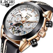 <b>Watch</b> Male Wristwatch with <b>Mechanical</b> Promotion-Shop for ...