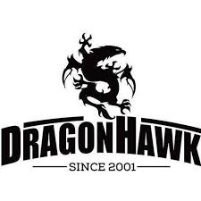 <b>Dragonhawk Tattoo</b> Supply Philippines - Home | Facebook