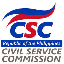 civil service commission of the