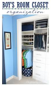 jakobie bedroom in the bedroom boy bedrooms boy rooms tiny boys bedroom boy bedroom ideas tween built in dresser in bedroom boys bedroom ideas diy boys bedroom furniture ideas