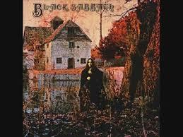 Tsunami Edizioni - <b>Black Sabbath</b> - <b>Sabotage</b>! | Facebook