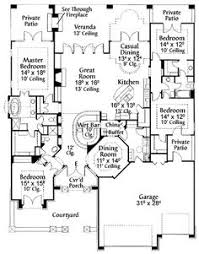 toll brothers the santa susana floor plan house plans House Plan Sri Lanka home plans square feet, 4 bedroom 3 bathroom mediterranean home with 3 garage bays love the wet bar! house plan sri lanka download