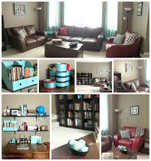 home office decorations pinterest home office decorating ideas pinterest house decorating blue office decor