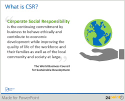 essay on csrcsr research paper   valley junction