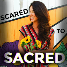 Scared to SACRED