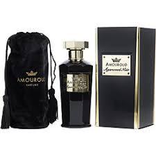 <b>Amouroud Agarwood Noir</b> Eau de Parfum | FragranceNet.com®