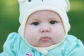 Резултат с изображение за дебели бебета