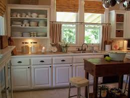 ideas small kitchen makeovers  ideas about small kitchen makeovers on pinterest grey cabinets kitche