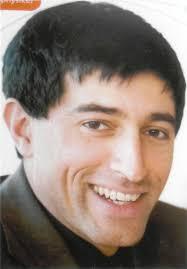 <b>Ranga Yogeshwar</b> Der gebürtige Luxemburger <b>Ranga Yogeshwar</b> hat an der RWTH <b>...</b> - Ranga-Yogeshwar2