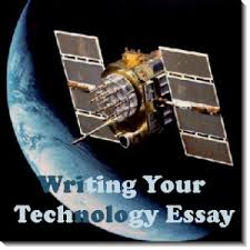 essay technology Technology Essay Writing Help  essay technology Technology Essay Writing Help