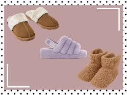Best <b>women's slippers</b>: Mules, ballerina pumps and sheepskin styles ...