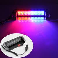 Wholesale Led Red <b>Amber</b> Emergency Lighting - Buy Cheap Led ...