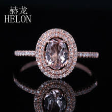 Popular 14k <b>Morganite</b>-Buy Cheap 14k <b>Morganite</b> lots from China ...