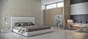 Small Picture 35 Captivating Living Room Designs With Concrete Wall DesignRulz