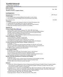 volunteer work  lt a href  quot http   cv tcdhalls com resume s html    community volunteer work on resume   free resume template