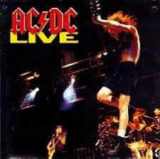 <b>AC</b>/<b>DC Live</b> - Wikipedia
