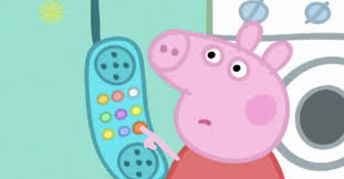 Peppa <b>Pig's</b> unstoppable rise to fame and LGBTQ icon status ...