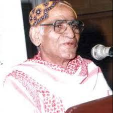 Noor Muhammad Lashari. Feb 01, 1997 - noor-p
