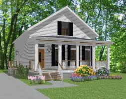 Cheap Small House Plans Cheap Tiny House Plans  small homes to    Cheap Small House Plans Cheap Tiny House Plans