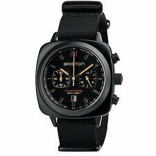 <b>Мужские</b> наручные <b>часы Briston</b> пластиковый чехол - огромный ...
