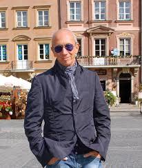 Roberto Zanetti - Wikipedia