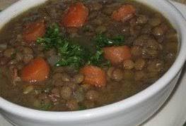 http://comerbemdonabenta.blogspot.com/2014/08/aprenda-preparar-receita-de-sopa-de.html