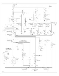 similiar schematics 2000 chevy metro keywords wiring diagram 1996 geo metro engine wiring diagram 1999 chevy metro