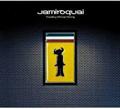 <b>Travelling Without</b> Moving - <b>Jamiroquai</b>: Amazon.de: Musik