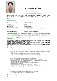 sample resume for student employment resume builder sample resume for student employment sample student resume fairhavenpsorg sample curriculum vitae university write business plan