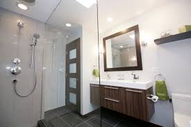 pendant lighting for bathroom vanity three light bulb vanity fixtures bathroom lighting ideas for small bathrooms bathroom vanity pendant