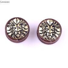 top 10 largest new hot <b>european and american</b> earring vintage ...