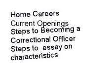 education value essay college essays college application essays   value of a college  essay on