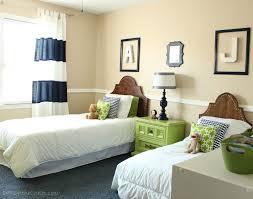 bedroom boys room a bedroom painted bedroom furniture pinterest makeover bedroom furniture makeover
