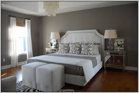 best gray paint color for master bedroom bedroom paint colors feng